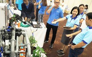 Thủ tướng ra chỉ thị tạo điều kiện cho doanh nghiệp startup
