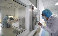 Trung Quốc thay đổi tiêu chí chẩn đoán, số ca nhiễm ở Hồ Bắc lại giảm mạnh