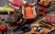 Người tăng huyết áp có nên sử dụng bột ngọt?