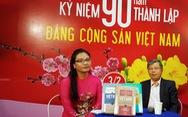 Tâm đắc 6 chữ của giáo sư Trần Văn Giàu về tư tưởng Việt Nam