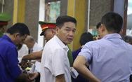 11 người bị đề nghị truy tố vụ gian lận điểm ở Sơn La: thủ đoạn tinh vi