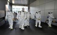 Hàn Quốc thêm 52 ca nhiễm COVID-19 mới, tăng gấp ba lần sau hai ngày