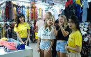 Đà Nẵng, TP.HCM vào top 25 điểm đến thịnh hành nhất thế giới