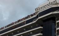 Malaysia: Du khách Mỹ trên du thuyền ở Campuchia âm tính với corona