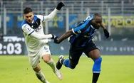 COVID-19 'tấn công' bóng đá châu Âu