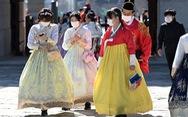 Có ca tử vong thứ 6 do COVID-19, Hàn Quốc nâng báo động lên mức cao nhất