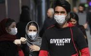 Iran bác tin 50 người chết vì COVID-19 ở thành phố Qom
