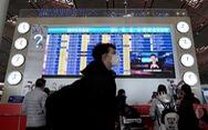 Trung Quốc chuyển sang ngăn dịch từ bên ngoài 'nhập ngược'