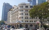Hàng loạt khách sạn 3-5 sao ở TP.HCM giảm giá đến 60%, dịch vụ ưu đãi lớn