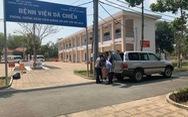 TP.HCM chuyển giao người dân từ Hàn Quốc về cho các địa phương