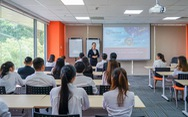 Bảo hiểm nhân thọ Việt Nam: được gì từ cuộc đua nghìn tỉ?