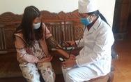 Đề nghị Bộ Y tế xem xét công bố hết dịch COVID-19 tại Thanh Hóa