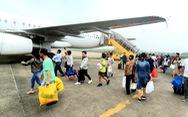 Phê duyệt chủ trương thành lập Hãng bay Vietravel Airlines
