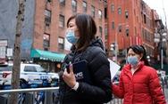 Mỹ lo lắng về ca nhiễm COVID-19 đầu tiên nghi do lây lan trong cộng đồng