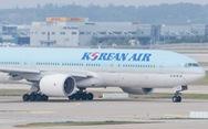 Nữ tiếp viên nhiễm corona của Korean Air có thể đã đi những đâu?