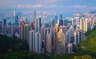 Hong Kong lên kế hoạch phát tiền cho dân để kích thích nền kinh tế