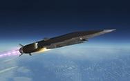 Nga lần đầu phóng thử thành công tên lửa hành trình siêu thanh Tsirkon