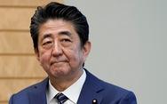 Thủ tướng Nhật kêu gọi tạm thời đóng cửa tất cả trường học