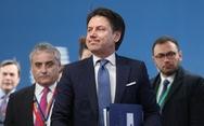 Thủ tướng Ý thừa nhận xử lý sai 'bệnh nhân số 1' khiến dịch COVID-19 tràn lan