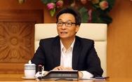 Tạm ngưng miễn thị thực đối với công dân Hàn Quốc