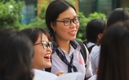 Thêm tỉnh, thành cho học sinh nghỉ tiếp 1-2 tuần