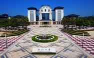 Đại học Macau phát triển công nghệ xét nghiệm nhanh và tại chỗ virus corona