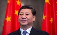 Bộ Chính trị Trung Quốc nhận lỗi vụ dịch virus corona