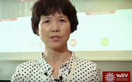 Nhà khoa học nổi tiếng Trung Quốc bác bỏ tạo virus corona trong phòng thí nghiệm