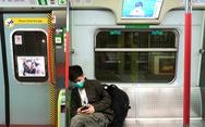Hong Kong xác nhận ca tử vong đầu tiên do virus corona