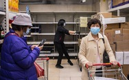 Ngân hàng Thế giới kêu gọi chung tay giúp Trung Quốc