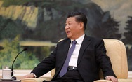 Lo virus corona, Trung Quốc xuống nước nhờ Mỹ nới lỏng thỏa thuận thương mại?