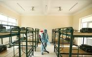 Việt Nam có bệnh nhân nhiễm virus corona thứ 14