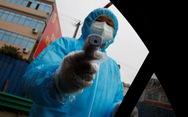 Thành phố Đại Lý chặn xe lấy khẩu trang của 'hàng xóm' Trùng Khánh