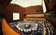 Trung Quốc: Mỹ 'hãy ngưng thổi phồng cái gọi là vấn đề Đài Loan' trước WHO