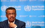 WHO lo ngại thế giới thiếu khẩu trang và thiết bị bảo hộ y tế