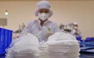 Khẩu trang vải liệu có phòng chống được virus corona