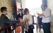 Du lịch xoay xở trong mùa virus corona