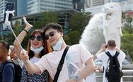 Sợ virus corona, du khách tránh Trung Quốc, né luôn Singapore và Nhật