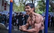 Nhà vô địch thể hình Trung Quốc Qiu Jun qua đời vì nhiễm virus corona