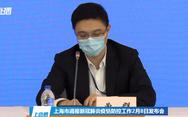 Chuyên gia Trung Quốc: Virus corona 'có thể lây truyền qua aerosol'