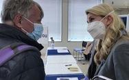 Hơn 50% bệnh nhân COVID-19 không có triệu chứng sốt