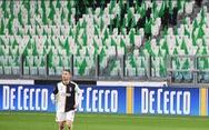 Thủ tướng Ý tuyên bố đình chỉ Serie A vô thời hạn vì COVID -19