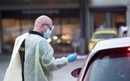 Dân Bắc Âu nhiễm COVID-19 ở nhà chờ hết bệnh, không mấy ai đi bệnh viện