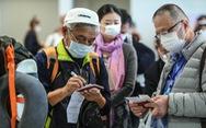 Thêm 3 ca nhiễm COVID-19 mới, đều liên quan bệnh nhân số 34 ở Bình Thuận