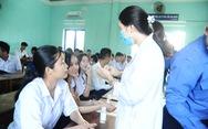 Xử phạt người đưa sai tin: 'Học sinh chưa thể đến trường, giám đốc Sở chuẩn bị nhận án kỷ luật'