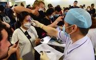 TP.HCM có ca bệnh 48, liên quan ca COVID-19 thứ 34 ở Bình Thuận