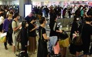 TP.HCM thông báo khẩn tìm những người từng dự sự kiện tôn giáo tại Malaysia
