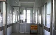 Thêm 5 ca COVID-19 ở Bình Thuận, đều liên quan bệnh nhân thứ 34