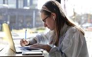 UNESCO: Gần 400 triệu học sinh sinh viên toàn thế giới 'mất học' vì corona