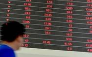 Chứng khoán thế giới 'đỏ lửa', VN-Index mất hơn 33 điểm